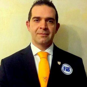 Fabrizio Della Pasqua